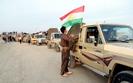 Kurdowie zacz�li wkracza� do Kobane w Syrii