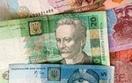 Sytuacja na Ukrainie. Ograniczenia w handlu walut�