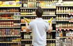 Unijni naukowcy opracowują narzędzia do promowania nowatorskiej żywności
