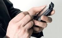 Facebook wprowadza ulepszony widok stron na urządzeniach mobilnych