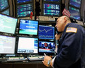 Wiadomości: Na Wall Street mieszane nastroje. W centrum uwagi wyniki spółek