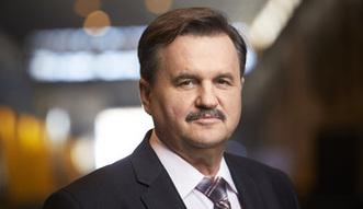 Vistal Gdynia celuje w kontrakty zagraniczne. Stawiają na Skandynawię