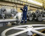Bezpiecze�stwo energetyczne. Rosjanie wznowili dostawy ropy do Polski