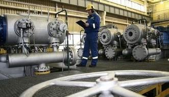 Bruksela zmusi do obni�ek cen energii? S� szczeg�y Unii Energetycznej
