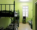 Większy ryczałt za zatrudnienie więźnia. Sejm zatwierdził zmiany w przepisach
