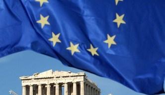 """""""Dobranoc Grecjo"""". Ostre s�owa niemieckich polityk�w po referendum"""
