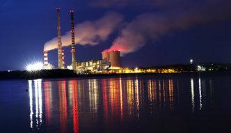 Chi�ski pr�d w polskich gniazdkach? To szansa dla naszych elektrowni w�glowych
