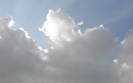 Raport o dziurze ozonowej. Zadziwiaj�cy
