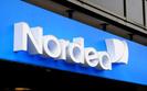 W listopadzie zniknie marka Nordea Bank Polska
