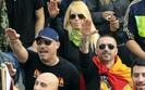 Manifestacja w Barcelonie przeciw katalo�skim separatystom