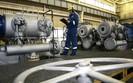 Naftohaz pozywa Gazprom za niedobory w tranzycie gazu