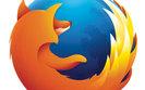 Mozilla przestanie wspiera� niebezpieczne strony z http