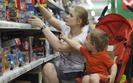 Inflacja bazowa: Ceny jednak rosn�. Pa�stwo je zawy�a