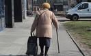 Pocz�tek dyskusji nad prawem do emerytury i zasadami waloryzacji
