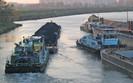 Wielki plan PiS. 60 mld z� na sie� wodnych autostrad w Polsce. Eksperci: zaniedbania s� katastrofalne