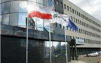 Kopex dostarczy konstrukcje stalowe do elektrowni Jaworzno III