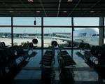 Lufthansa jednak nie zastrajkuje. Nowe propozycje dla pracownik�w
