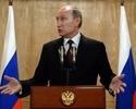 Kommiersant: Rosja szykuje kolejne embarga