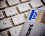 Handel w sieci kwitnie. Polskie e-sklepy stawiają na eksport
