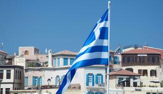 Kryzys w Grecji. Parlament uchwali� bud�et na rok 2016