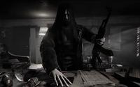 """Kontrowersyjna polska gra """"Hatred"""" ukaże się na platformie Steam"""