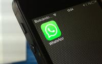 Użytkownicy WhatsAppa na celowniku hakerów!