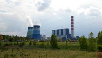 Elektrownia Opole b�dzie rozbudowana. Inwestycja warta ponad 11,5 mld z�.