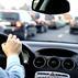 Prawo jazdy - b�dzie trudniej i dro�ej. Kolejne wymogi dla nowych kierowc�w