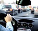 Wiadomo�ci: Ubezpieczenia w Polsce. Kierowcy zap�ac� wi�cej za OC