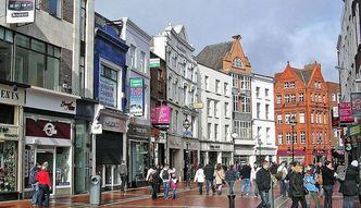 Boom motoryzacyjny w Irlandii. Co kupuj� najch�tniej?