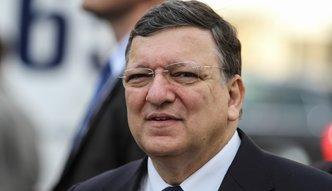 Jose Barroso nie złamał przepisów UE podejmując pracę w Goldman Sachs