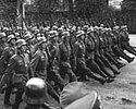 Amerykanie p�acili wydalonym nazistom