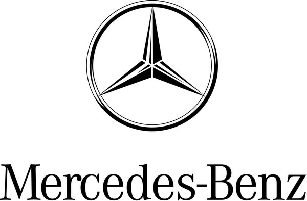 The history behind the Mercedes-Benz brand