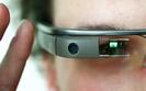 Koniec sprzeda�y Google Glass