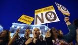To Si� Liczy: Czy przed nami kolejny globalny kryzys?