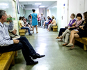 Wiadomo�ci: Pakiet onkologiczny do Trybuna�u Konstytucyjnego. Takie plany ma Naczelna Rada Lekarska