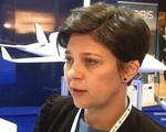 Prezes PARP odpowiada krytykom funduszy europejskich