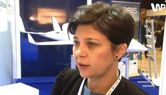 Sektor kosmiczny w Polsce b�dzie mocniejszy. Wa�na umowa podpisana