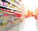 Wiadomo�ci: Czarny pi�tek w sklepach. UOKiK przypomina o prawach klienta