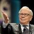 Warren Buffett wchodzi z hamburgerami do Europy przez Warszaw�