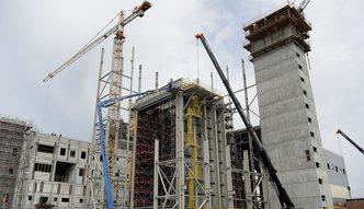 PGNiG i Tauron b�d� kontynuowa� wsp�ln� inwestycj�