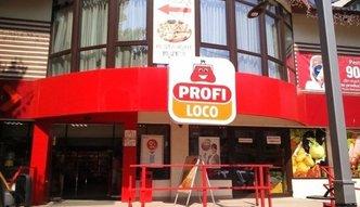 Polacy sprzedali rumuńską sieć supermarketów. Biedronka obeszła się smakiem