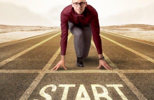 Jak wybrać najlepsze konto dla start-upu?