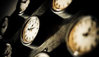 Zmiana czasu. Dla gospodarki oznacza gigantyczne koszty