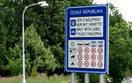 Rozszerzenie strefy Schengen. Polska od 7 lat bez kontroli na granicach