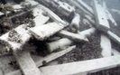 Statek Johna Franklina odnaleziony po 170 latach