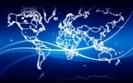 Z Internetu korzysta ju� 3 miliardy ludzi!