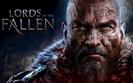 CI Games zadowolone z Lords of the Fallen - og�asza strategi� na przysz�y rok