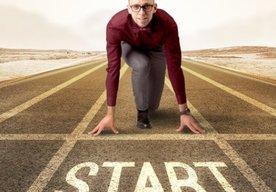 Twój plan finansowy na nowy rok