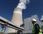 PGE nie zbuduje elektrowni w Opolu